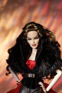 Monroe Jillian - Beast Image