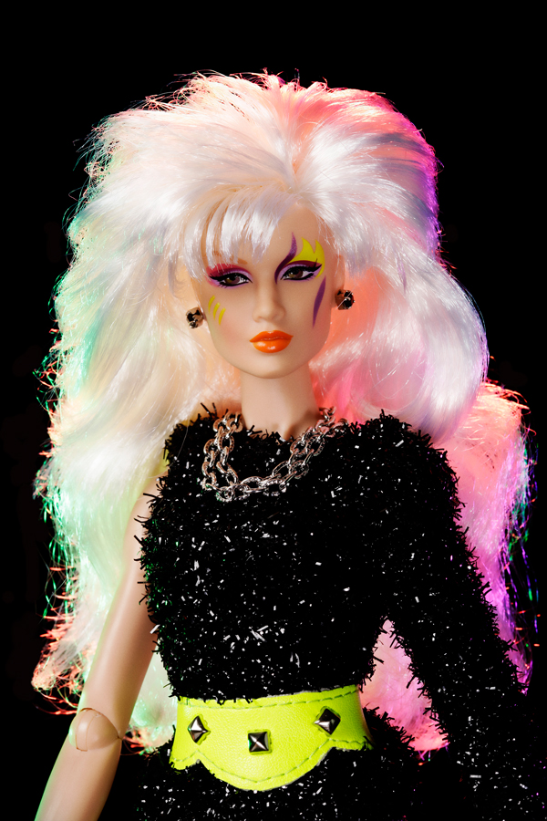 Roxy - Roxanne Pelligrini Image