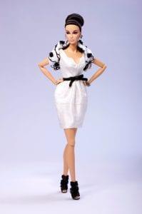 Flash Star Fashion Image