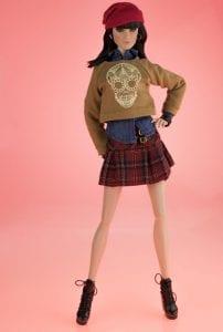 Jaeme Costas (outfit: Teen Spirit) Image