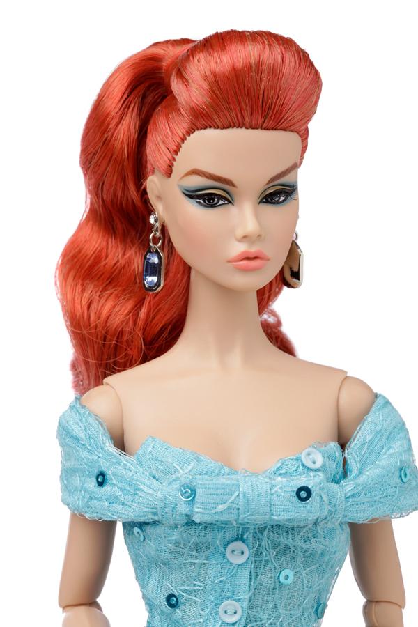 IT Girl Poppy Parker Image