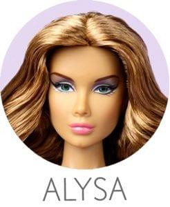 ALYSA