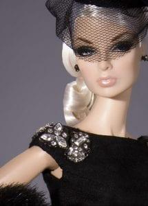 Diamond Society Eugenia Frost Image