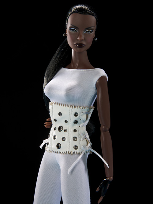 Bionica Jordan Image