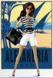 Cruise Control Vanessa Image