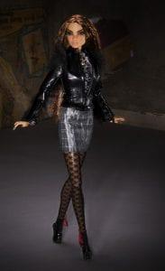 Lost Angel Colette Duranger Image