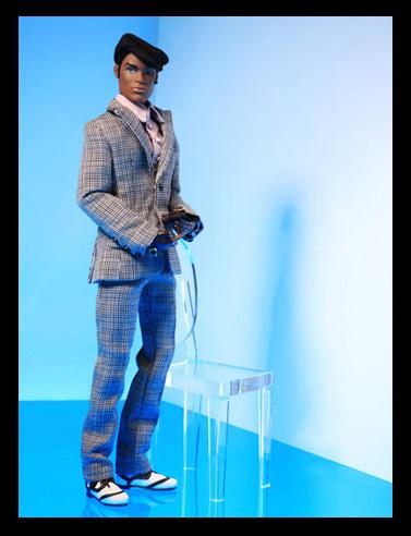 Playing It Cool Darius Reid Image