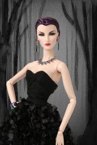 Malefique Elyse Jolie Image