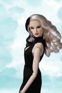 Fashionably Ruthless Tatyana Alexandrova Image
