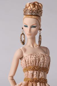 Inspired Grandeur Elyse Jolie Image
