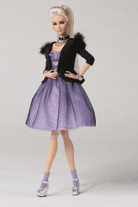 Glitterazi Ellery Eames Image