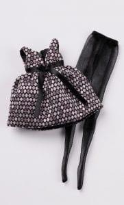 Licorice Fashion (Budget Carded Dresses) Image