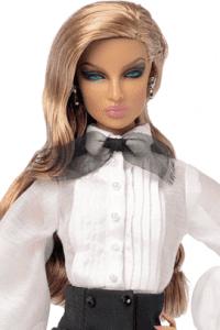 Le Tuxedo Eugenia Perrin-Frost Image