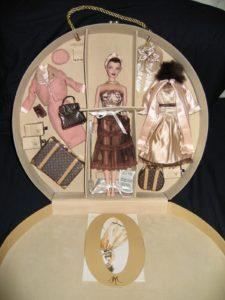 Haute Luxuries Veronique Perrin Image