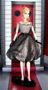 Lap Of Luxury Fashion Image