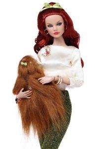 Ginger & Cinnamon: Holiday At Home Ginger Gilroy Image