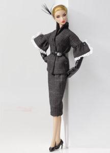 Avenue Montaigne Fashion Image